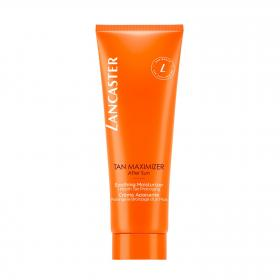 Tan Maximizer Soothing Moisturizer