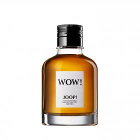 WOW! Eau de Toilette 60 ML