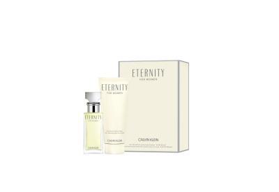 Eternity Set