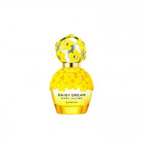 Daisy Dream Sunshine Edition Eau de Toilette