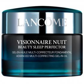 Visionnaire Nuit Gel In Oil