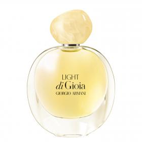 Light di Gioia Eau de Parfum 50 ML