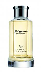 Eau de Cologne Concentrée Natural Spray 75 ML