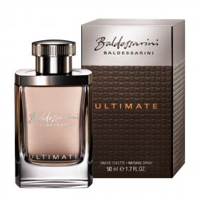 Ultimate Eau de Toilette 50 ML