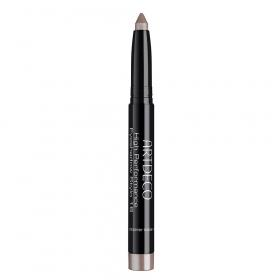 High Performance Eyeshadow Stylo 50 benefit blue marguerite