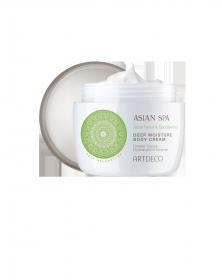 Deep Moisture Body Cream