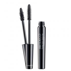 Twist for Volume Mascara