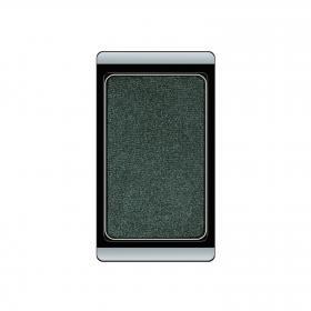 Eyeshadow 265 pearly emerald