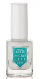 MC 2000 Nail Gloss             11ml