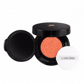 Blush Subtil Cushion 031 Splash Orange
