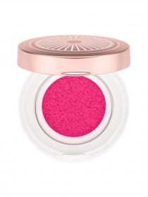 Cushion Blush Subtil 024 Sparkling Framboise
