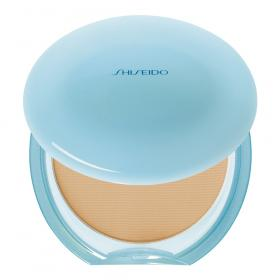 Pureness Matifying Compact SPF 15 20