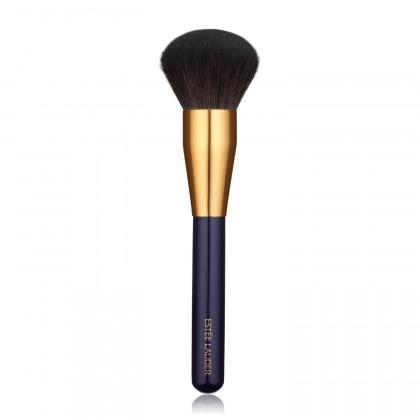 Powder Foundation Brush 3