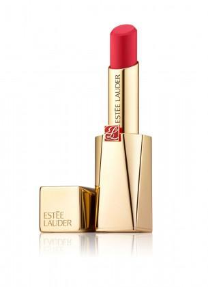 Pure Color Desire Excess Lipstick Crème outsmart