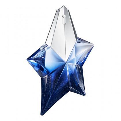 Angel Collector Eau de Parfum - nachfüllbar
