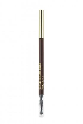 Brow Define Pencil 12 Dark Brown