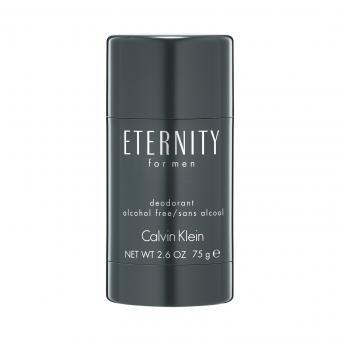 Eternity for Men Deo Stick