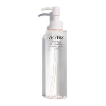 Generic Skincare Refreshing Cleansing Water