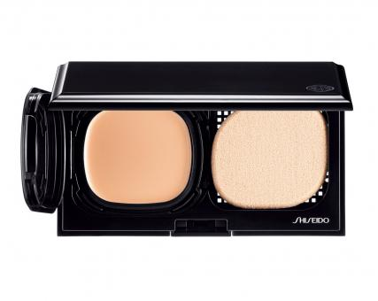 Advanced Hydro-Liquid Compact - Refill I 20 Natural Light Ivory
