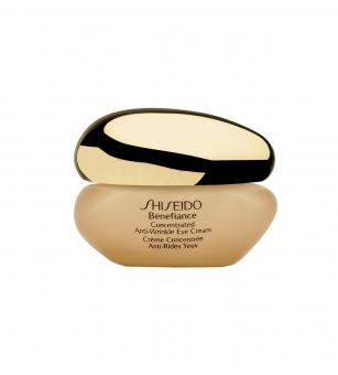 Benefiance Concentrated Anti-Wrinkle Eye Cream