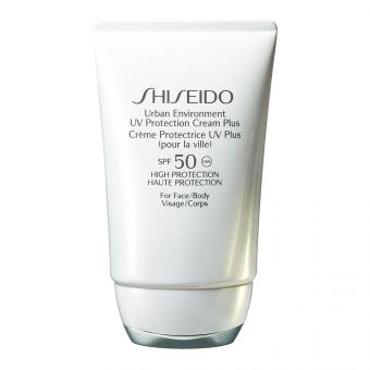 Urban Environment UV Protection Cream Plus SPF 50