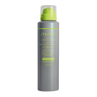 Sport BB Invisible Protective Mist