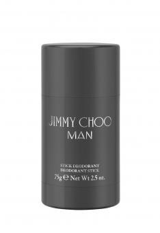 Jimmy Choo Man Deostick