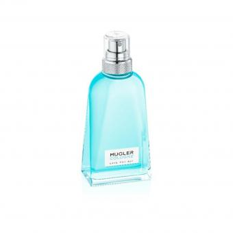 Love you all Eau de Cologne Spray