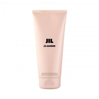 Jil Shower Gel