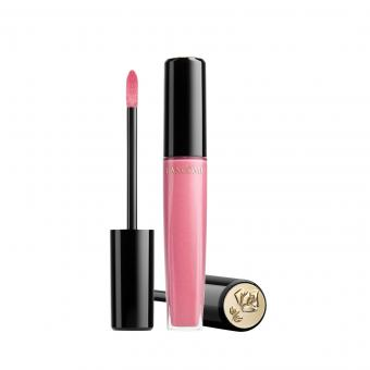 L'Absolu Gloss ROSE CARESSE (319) CREAM