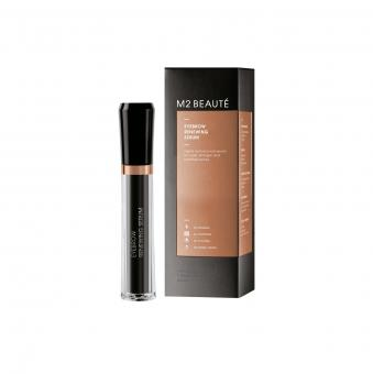 M2 BEAUTÉ Brows Eyebrow Renewing Serum