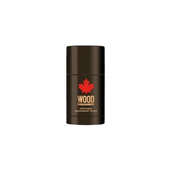 Wood Pour Homme Deostick