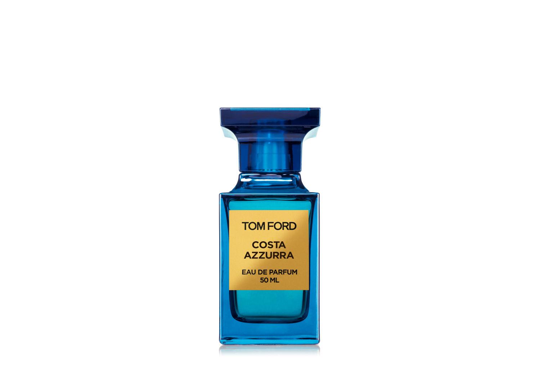 Parfümerie Le Flacon | Brit Eau de Parfum 50 ml